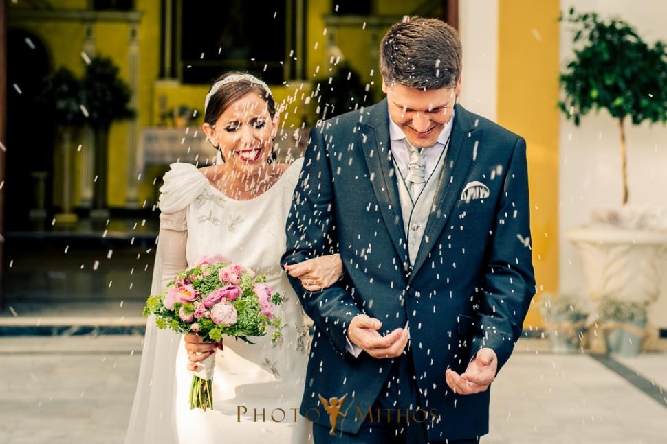 53 an boda en sevilla photomithos