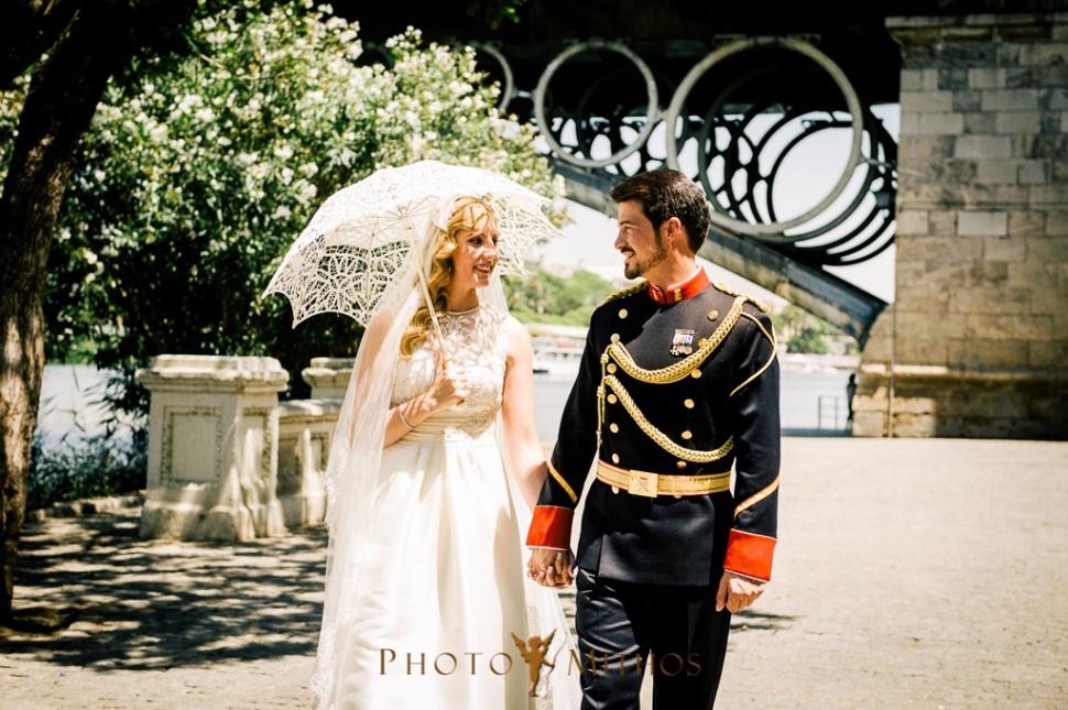 53 boda original photomithos