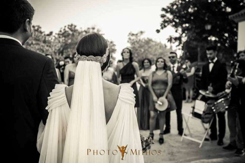 54 an boda en sevilla photomithos