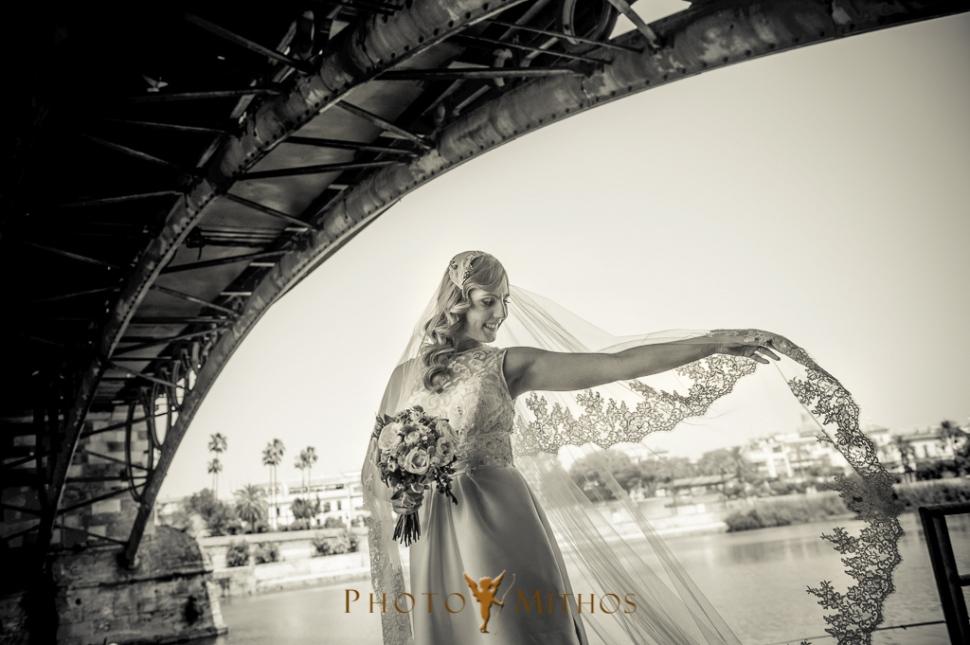 54 boda original photomithos