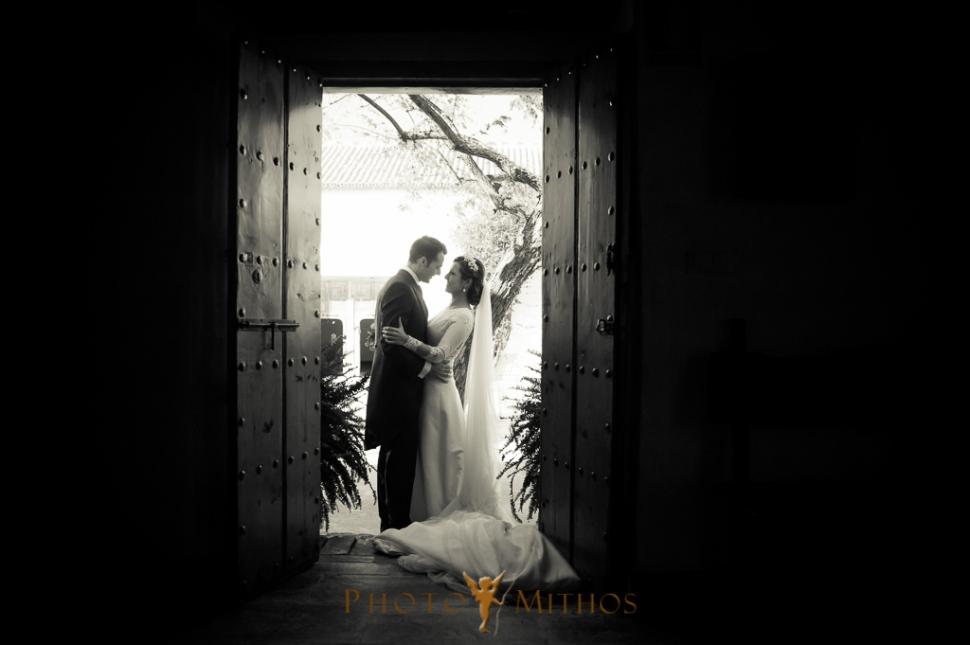 54 boda Photomithos