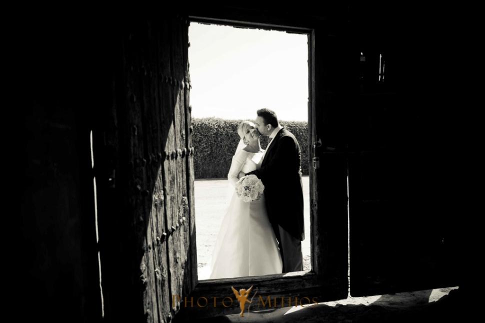54 boda sevilla photomithos