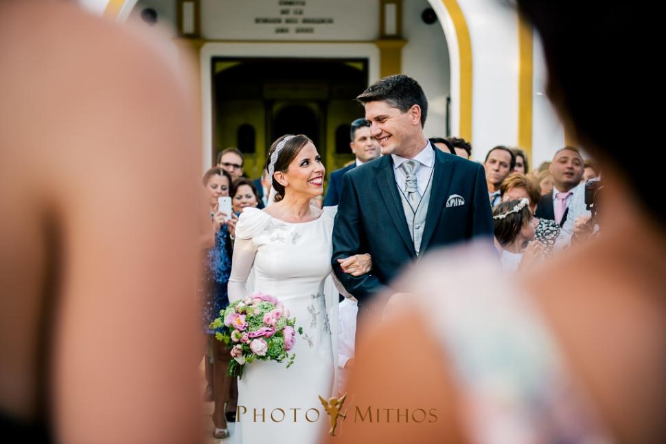 55 an boda en sevilla photomithos