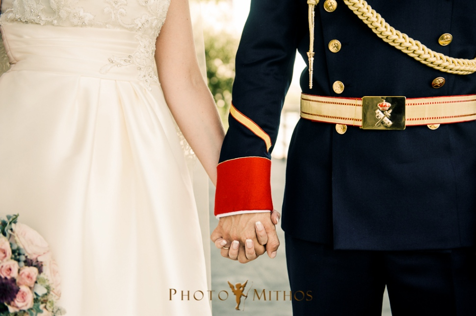 55 boda original photomithos