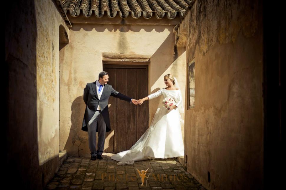 55 boda sevilla photomithos