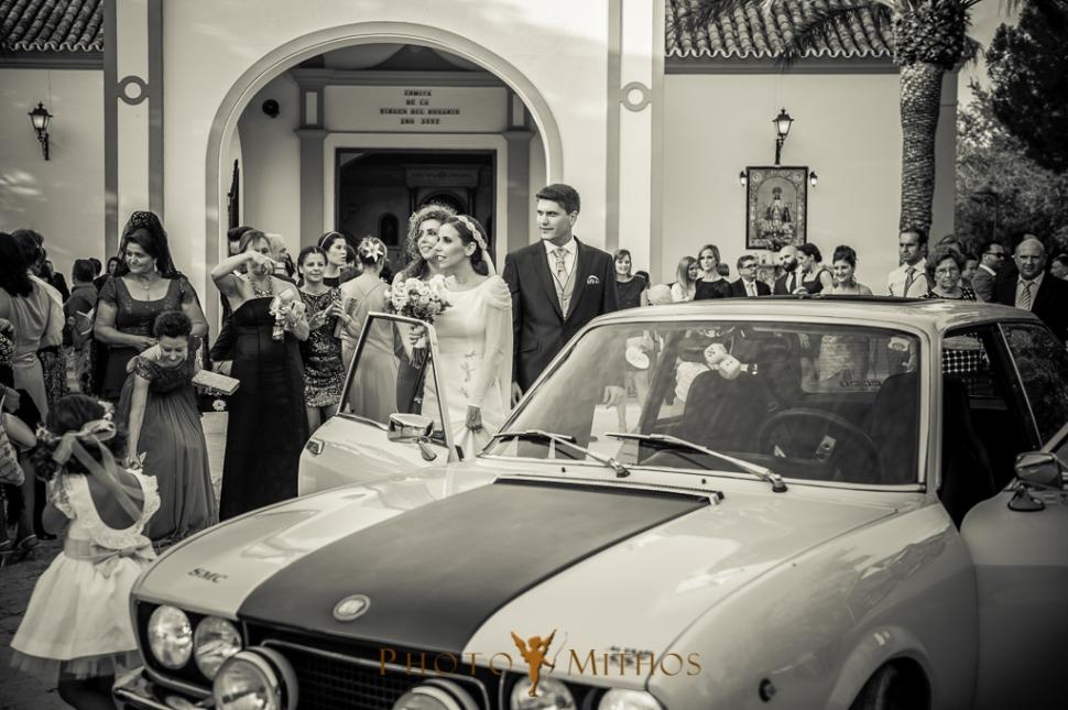 56 an boda en sevilla photomithos