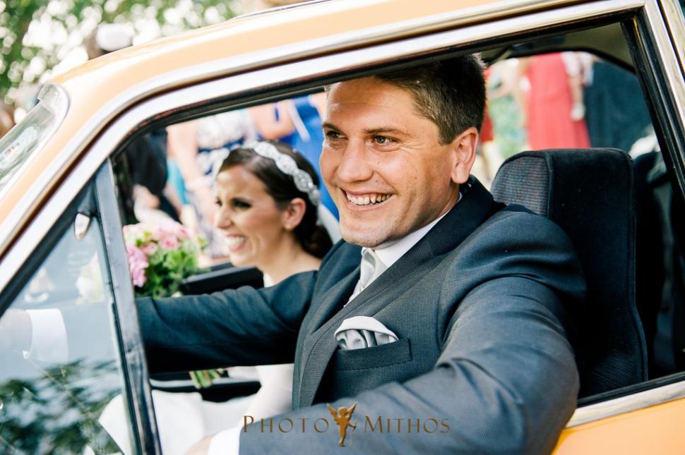57 an boda en sevilla photomithos