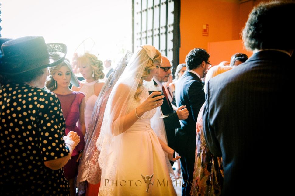 57 boda original photomithos