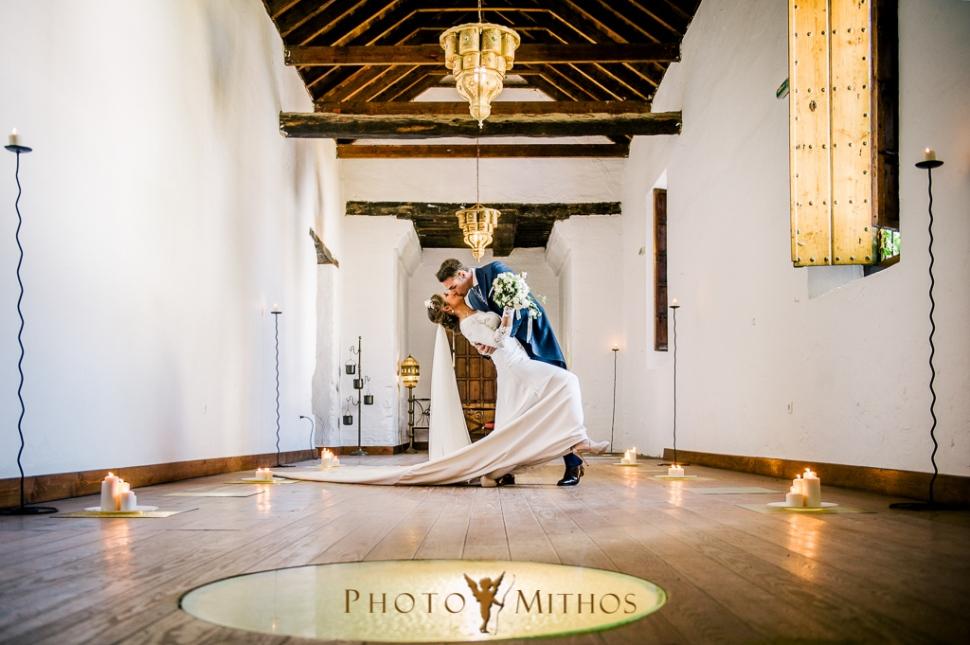 57 boda Photomithos
