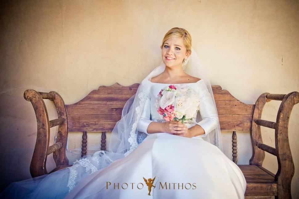 57 boda sevilla photomithos