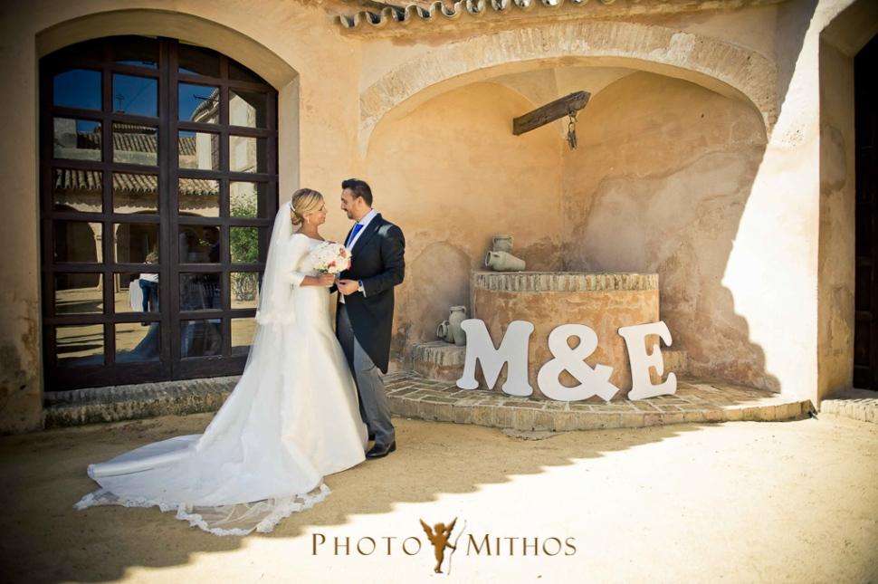 57a boda sevilla photomithos