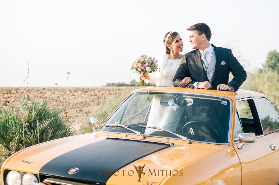 58 an boda en sevilla photomithos