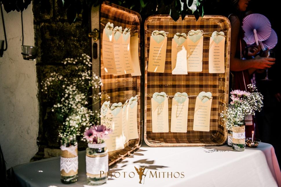 58 boda original photomithos