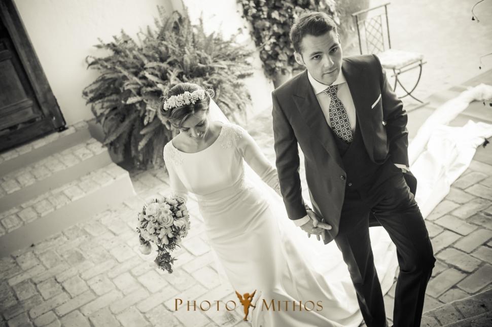 58 boda Photomithos