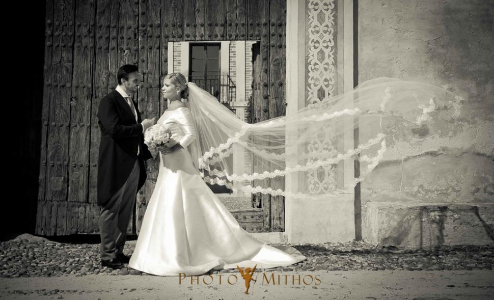 58 boda sevilla photomithos