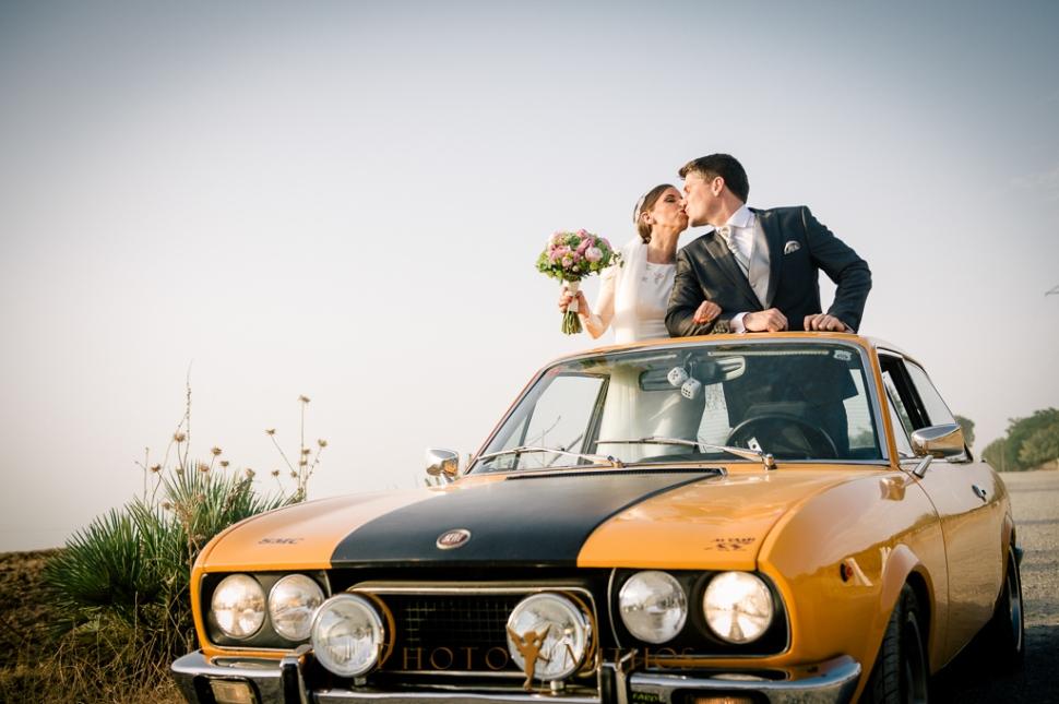 58a an boda en sevilla photomithos