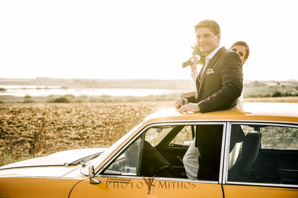 58aa an boda en sevilla photomithos