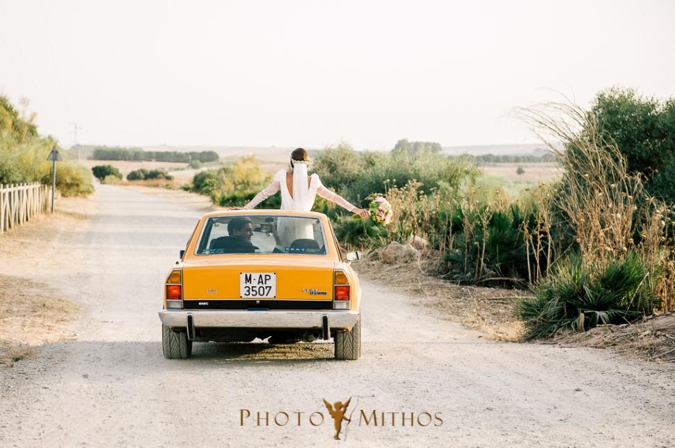 60 an boda en sevilla photomithos