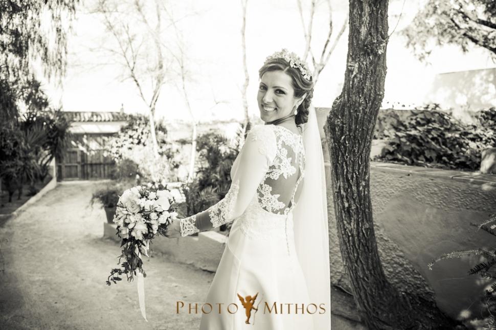 60 boda Photomithos