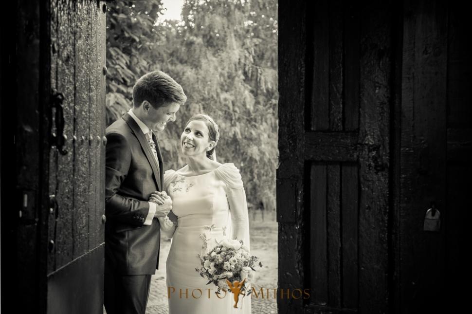 61 an boda en sevilla photomithos