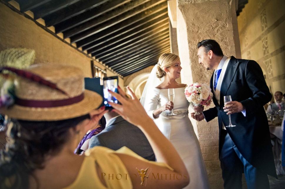 61 boda sevilla photomithos
