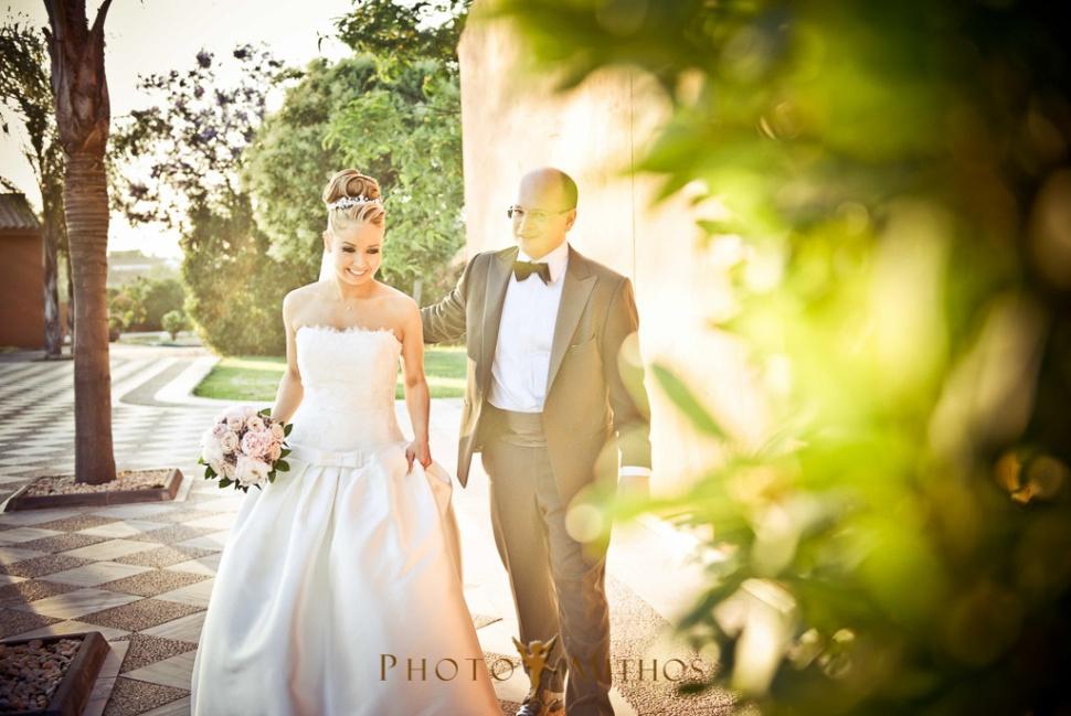 61 m boda sevilla photomithos
