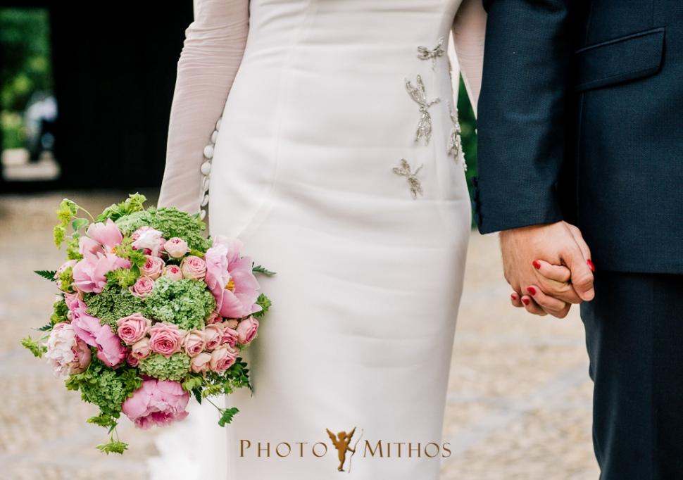 62 an boda en sevilla photomithos