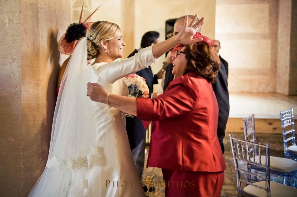 62 boda sevilla photomithos