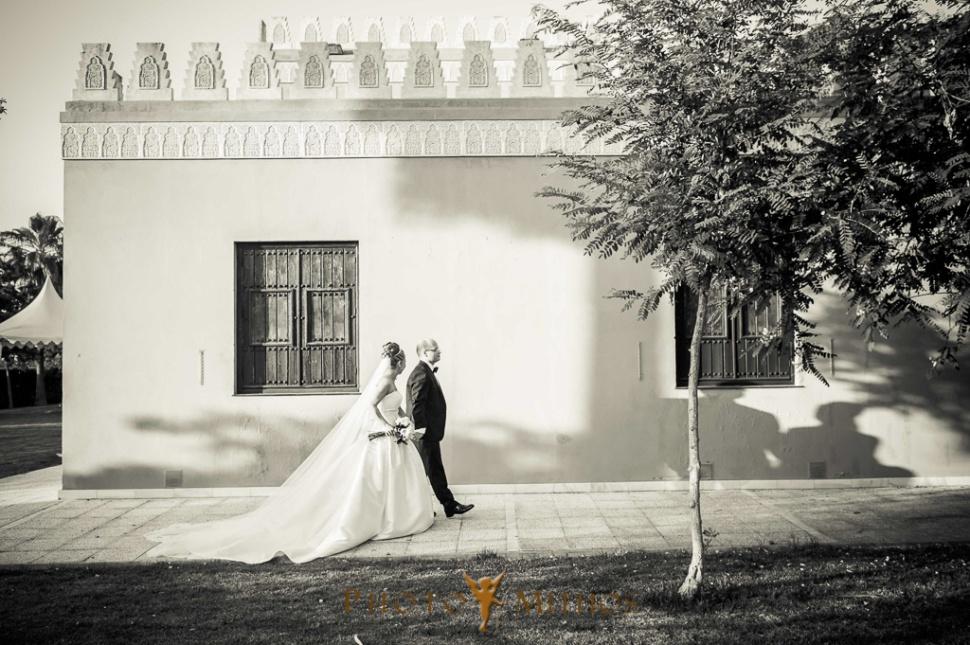 62 m boda sevilla photomithos