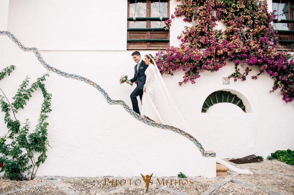 63 an boda en sevilla photomithos