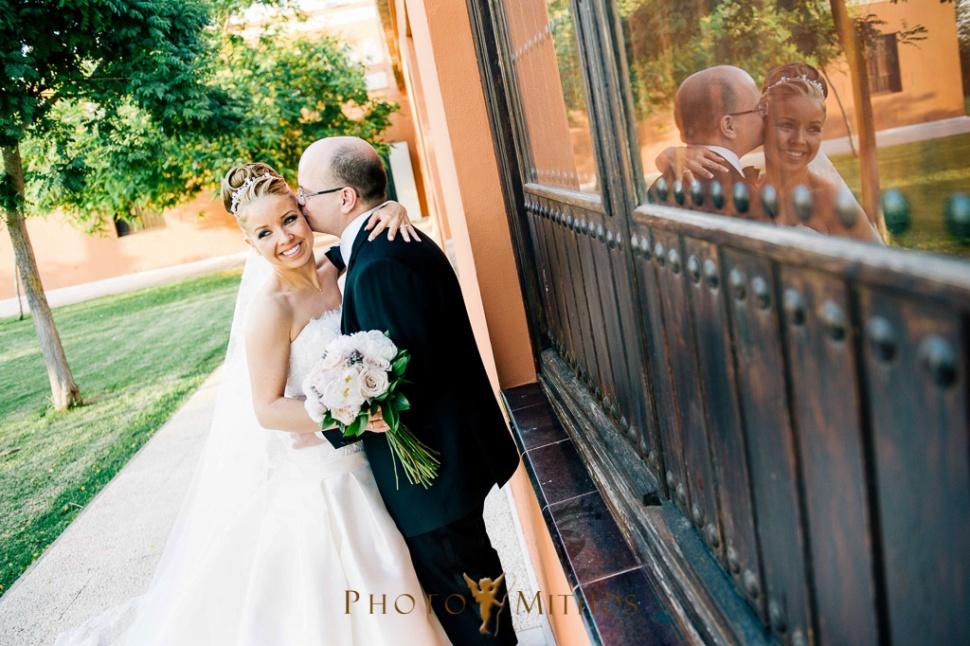 63 m boda sevilla photomithos