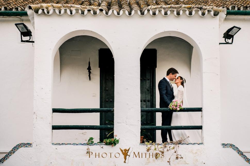 64 an boda en sevilla photomithos