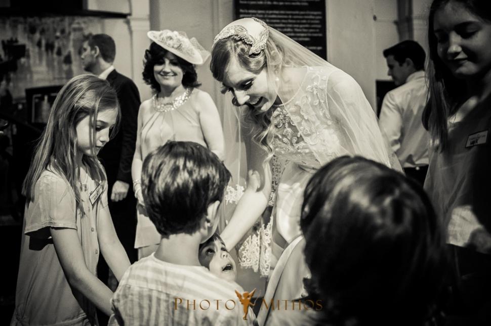 64 boda original photomithos