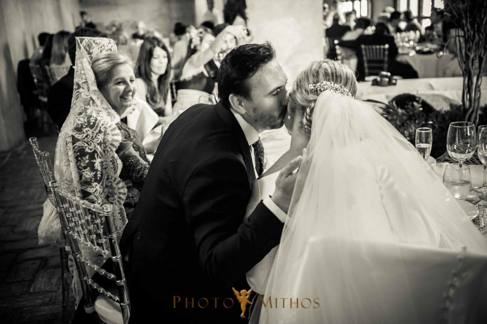 64 boda sevilla photomithos
