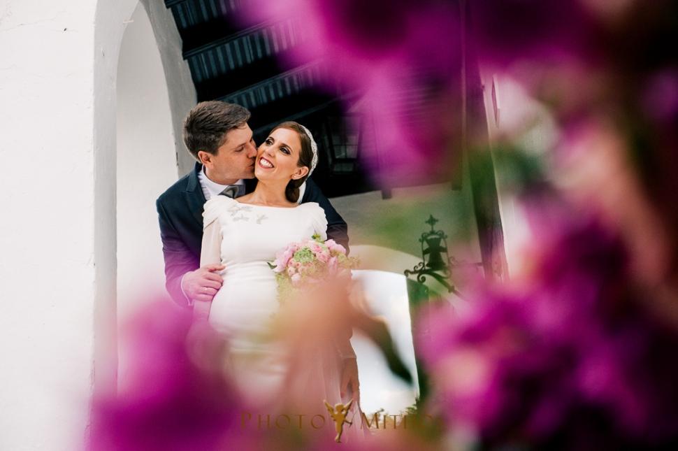 65 an boda en sevilla photomithos