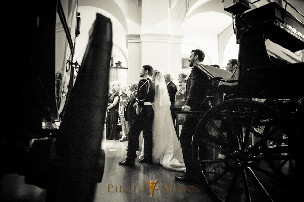 65 boda original photomithos