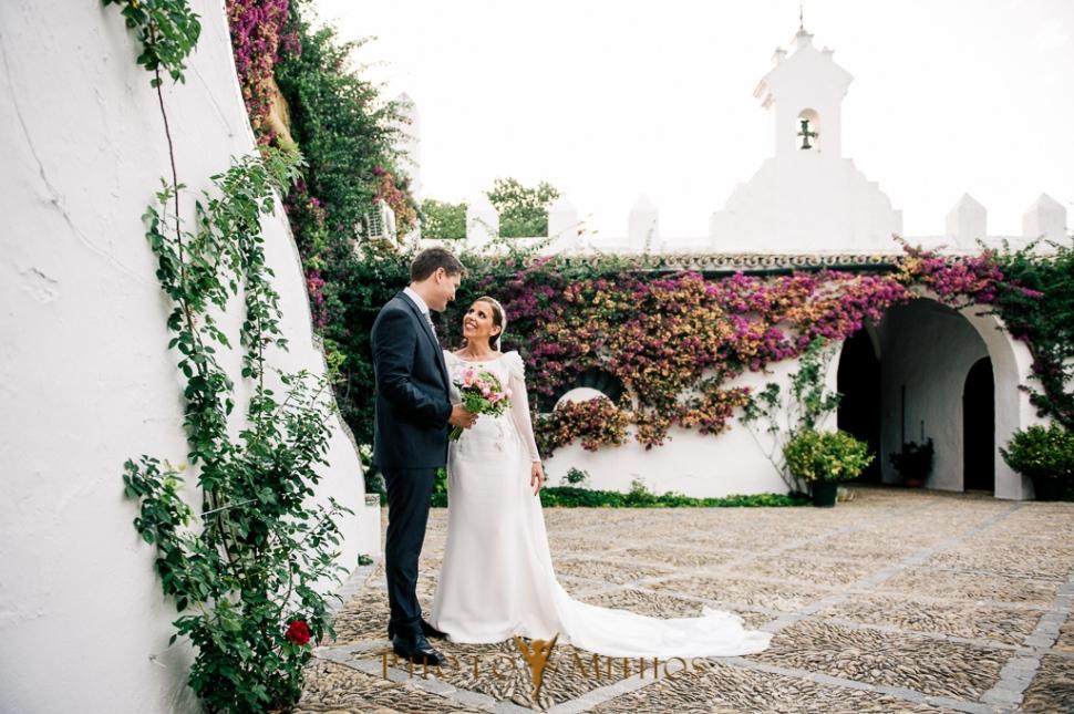65a an boda en sevilla photomithos