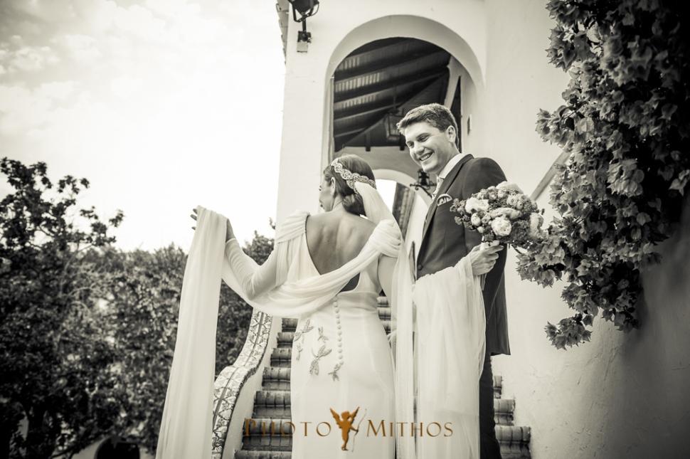 66 an boda en sevilla photomithos