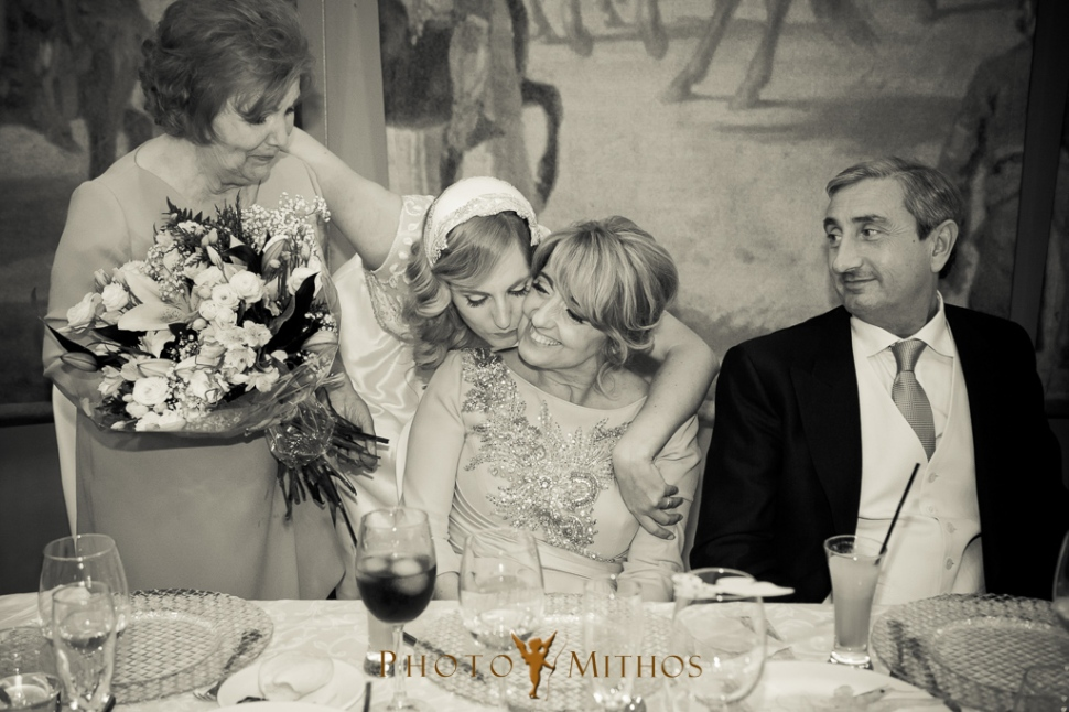 66 boda original photomithos