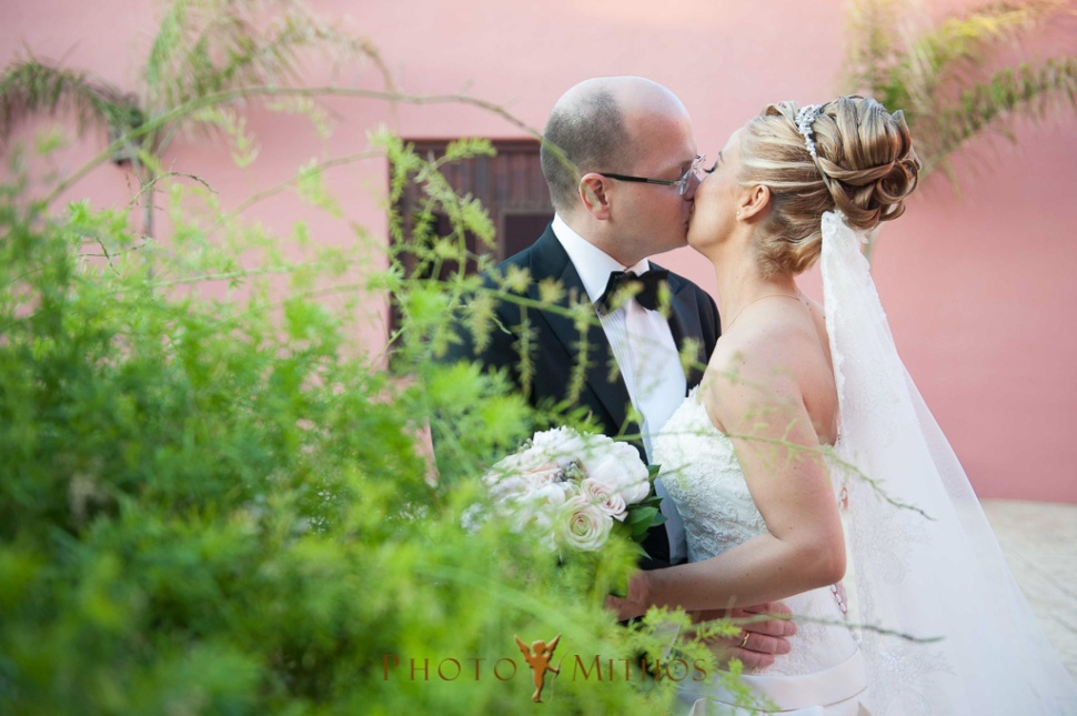 66 m boda sevilla photomithos