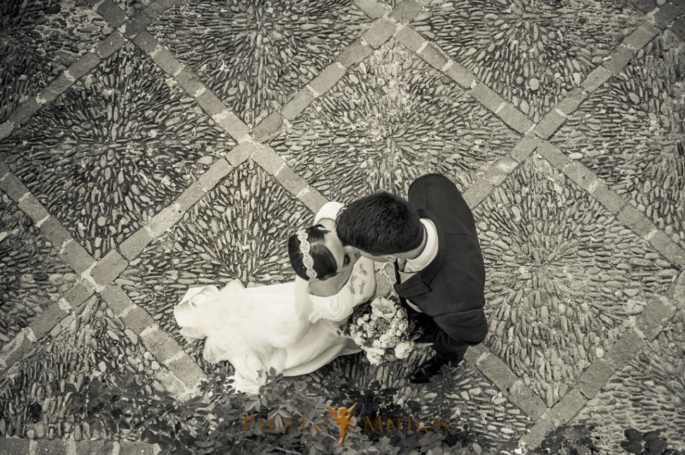 67 an boda en sevilla photomithos