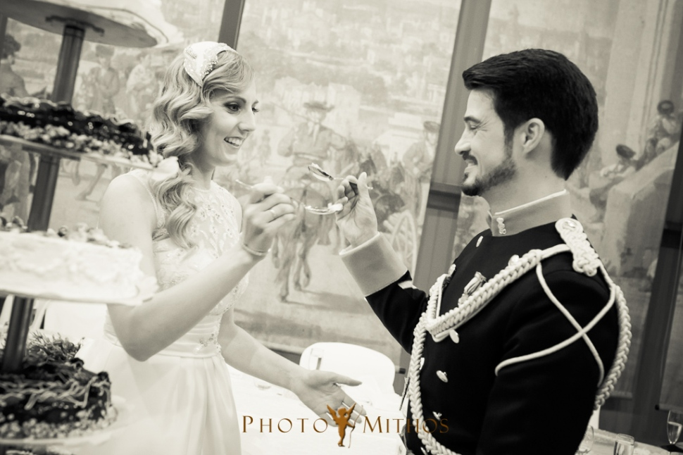 67 boda original photomithos