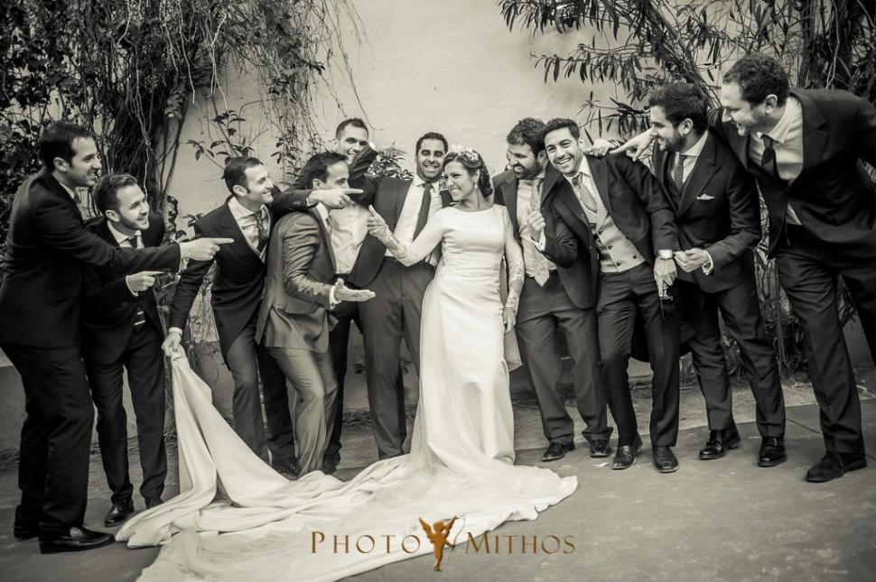 67 boda Photomithos