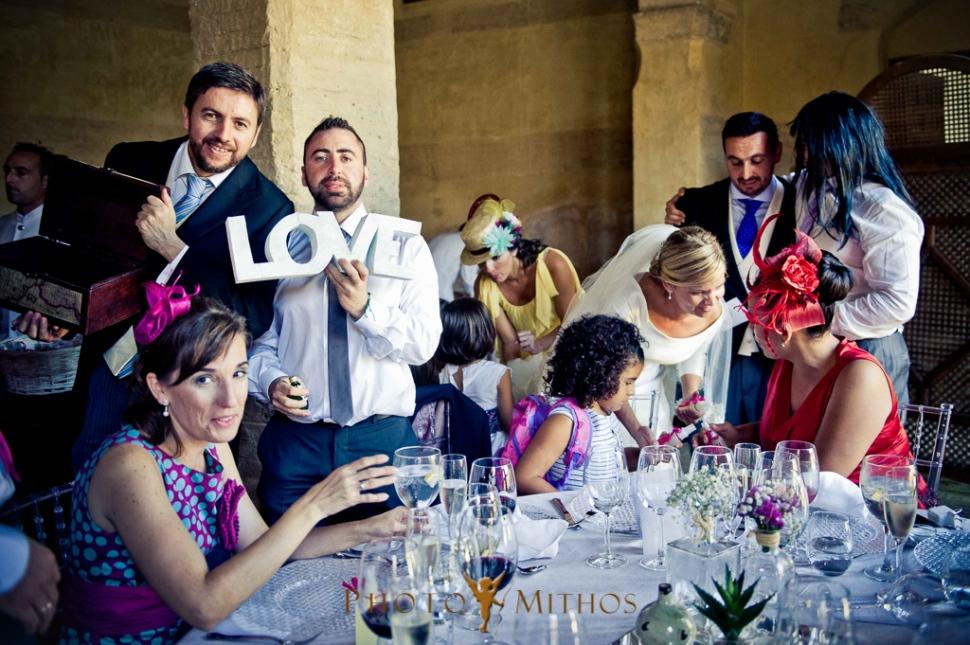 67 boda sevilla photomithos