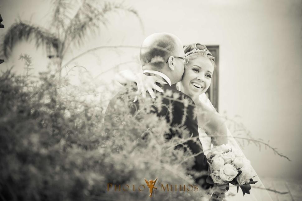 67 m boda sevilla photomithos