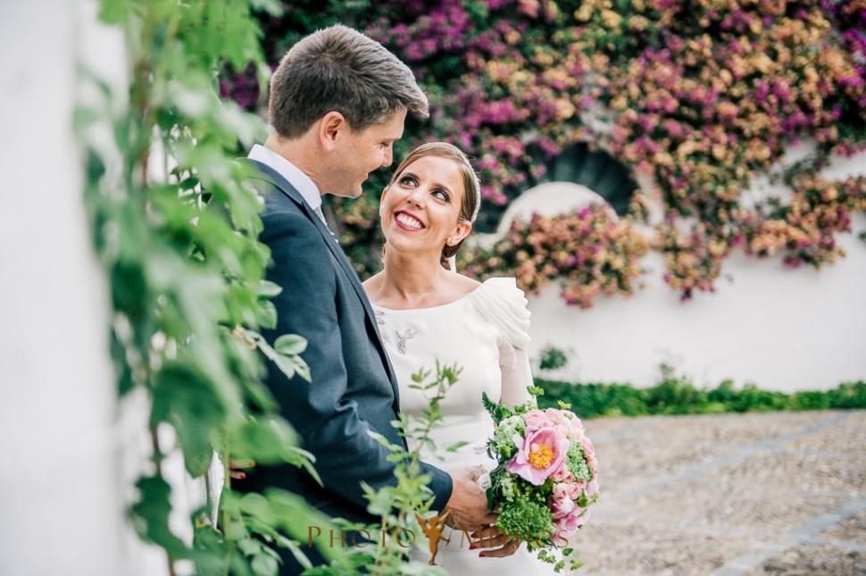 68 an boda en sevilla photomithos