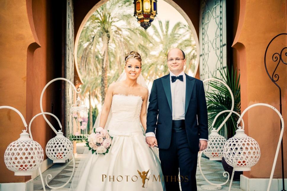 69 m boda sevilla photomithos