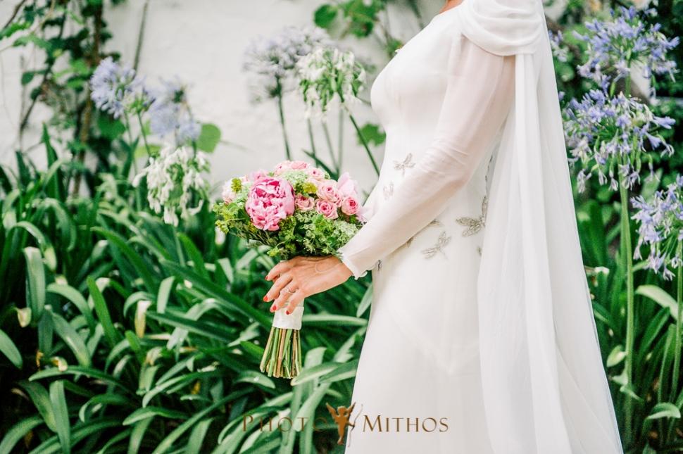 70 an boda en sevilla photomithos