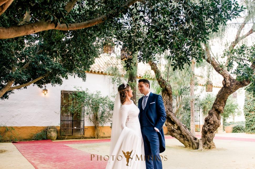 70 boda Photomithos