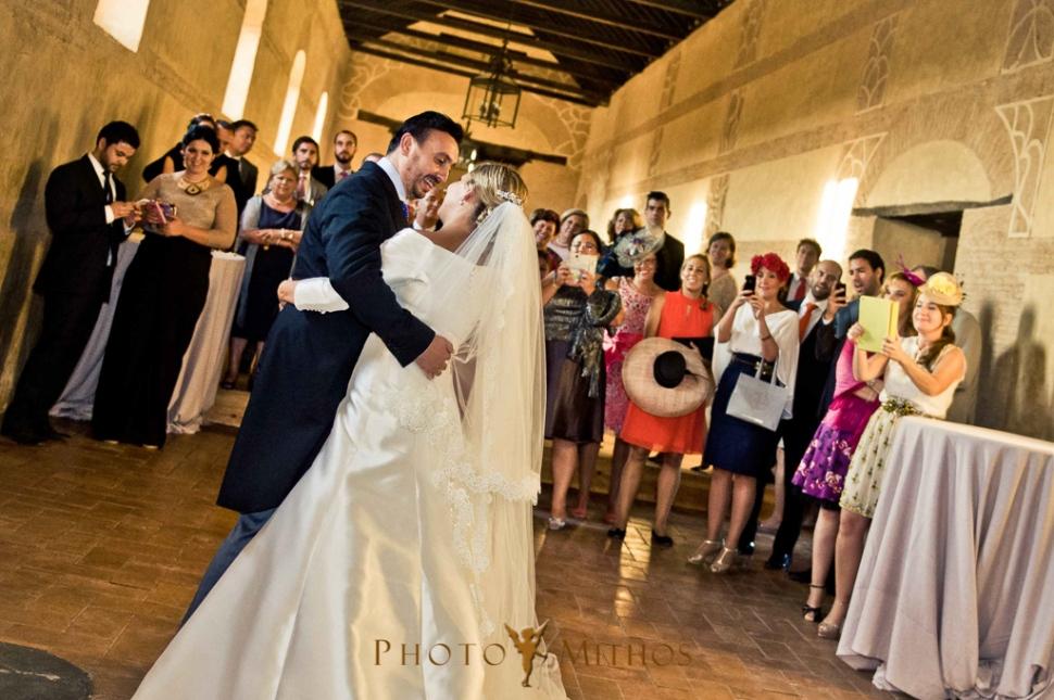 70 boda sevilla photomithos